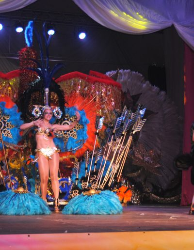 Carnaval 051-min