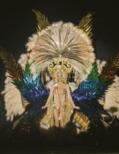 Musa del Carnaval 2017-101