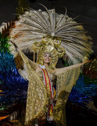 Musa del Carnaval 2017-137