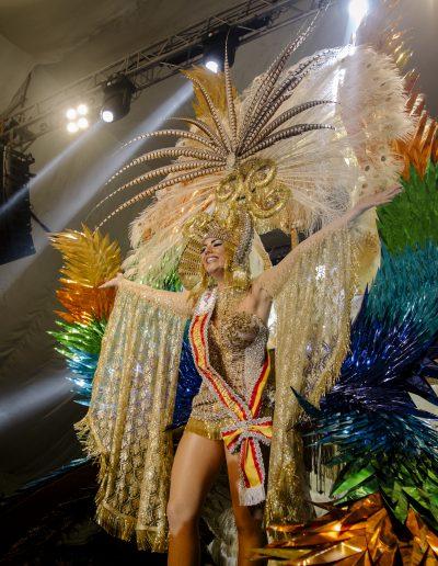 Musa del Carnaval 2017-143