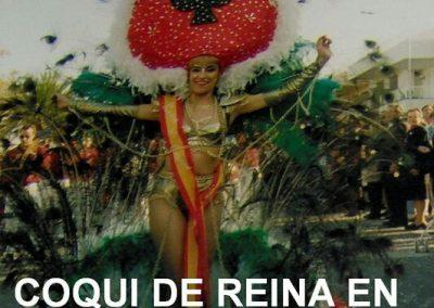 REINA 1994
