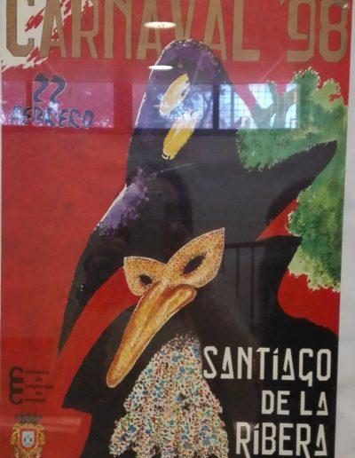 cartel 1998