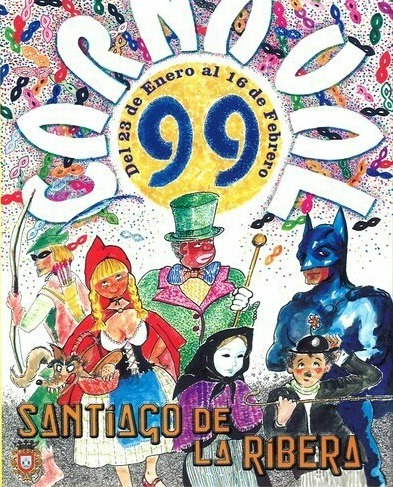 cartel 1999