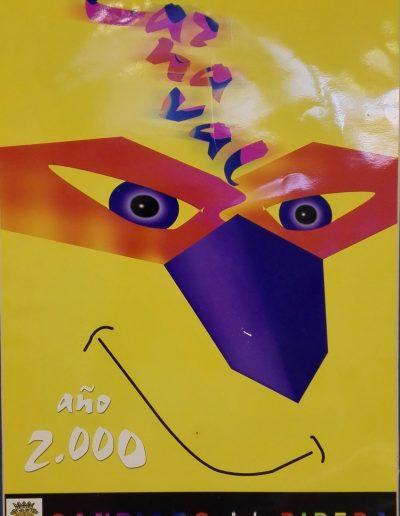 cartel 2000