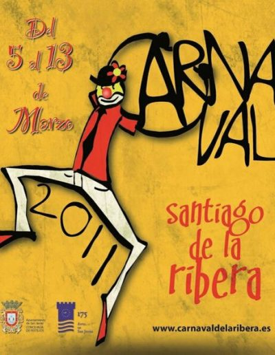 cartel 2011