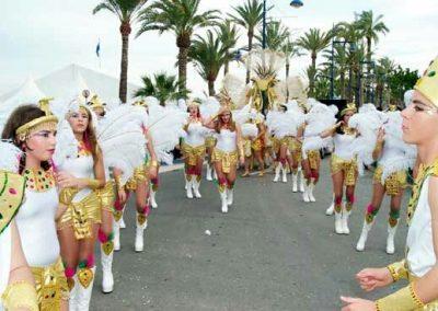 desfile-3