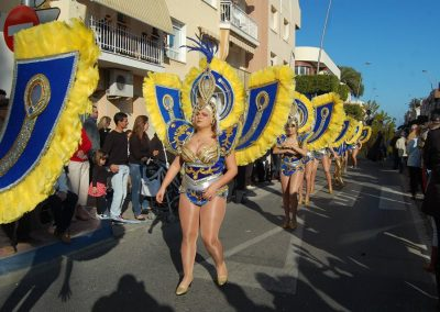 desfile-6