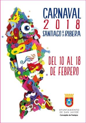 cartel 2018